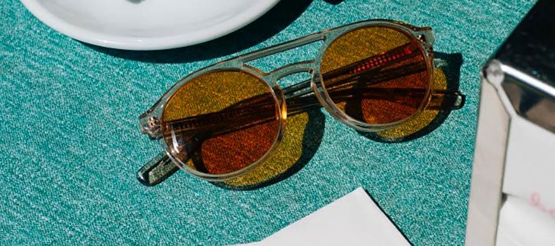 © Tens Sunglasses