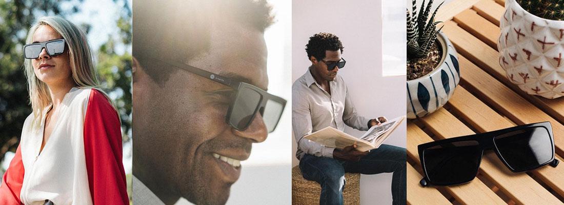 tendances-3-lunettes-qui-veulent-changer-le-monde-irl-glasses-banniere-eng