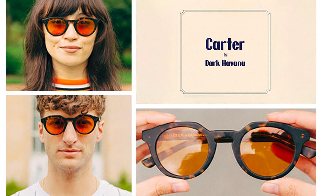 tendances-3-lunettes-qui-veulent-changer-le-monde-patchwork-eng