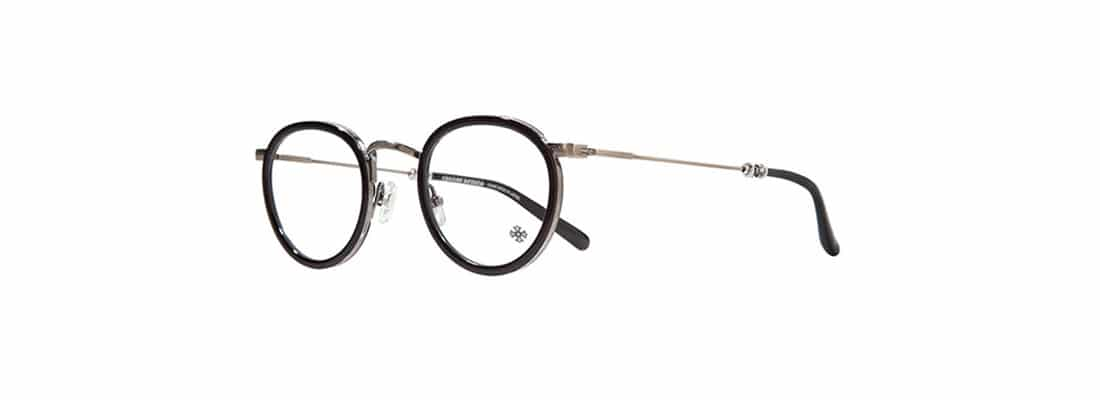 tendances-lunettes-noel-hommes-chromehearts-blackjuciferII-banniere-eng