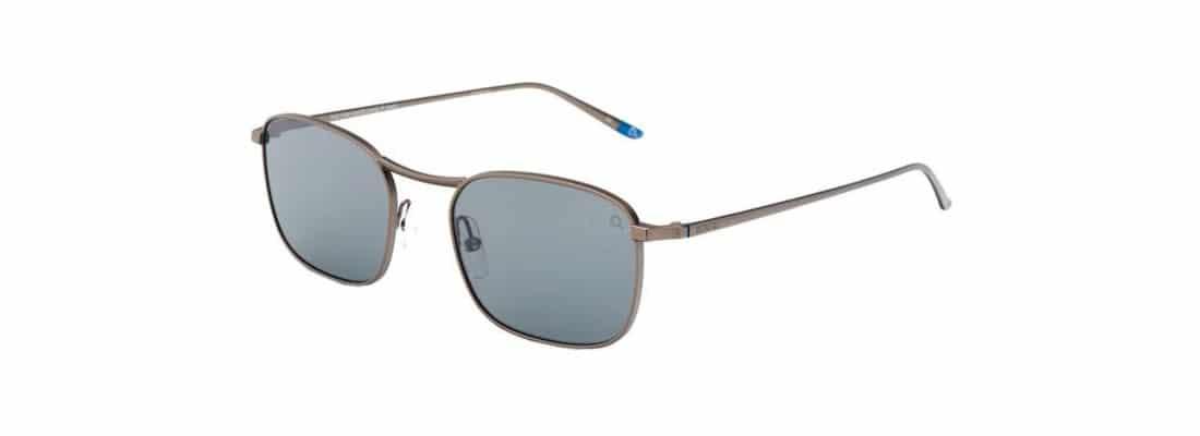 tendances-lunettes-noel-hommes-etnia-barcelona-banniere-eng