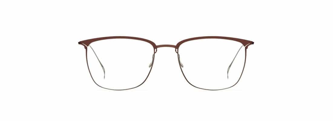 tendances-lunettes-noel-hommes-haffmans-neumeister-banniere-eng
