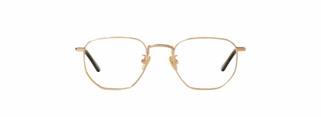 tendances-lunettes-noel-hommes-jimmyash-banniere-eng