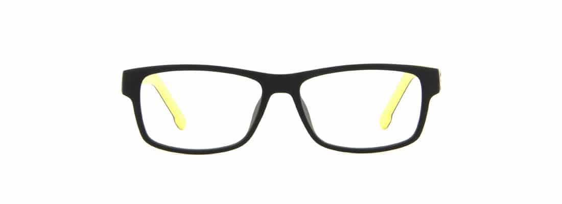 tendances-lunettes-noel-hommes-lacoste-banniere-eng
