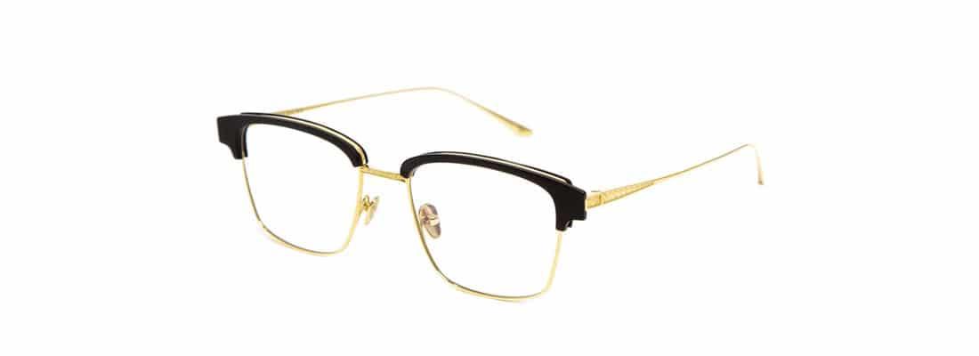 tendances-lunettes-noel-hommes-leisuresociety-banniere-eng