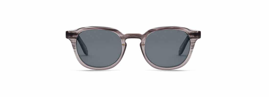 tendances-lunettes-noel-hommes-quay-banniere-eng