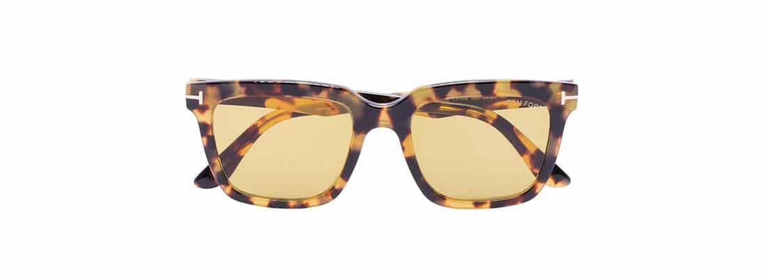 tendances-lunettes-noel-hommes-tomford-banniere-eng