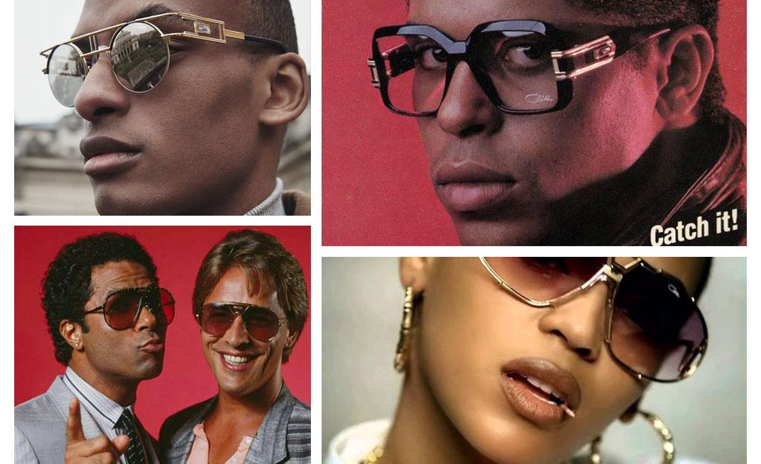 culture-lunettes-cultes-hip-hop-patchwork-01