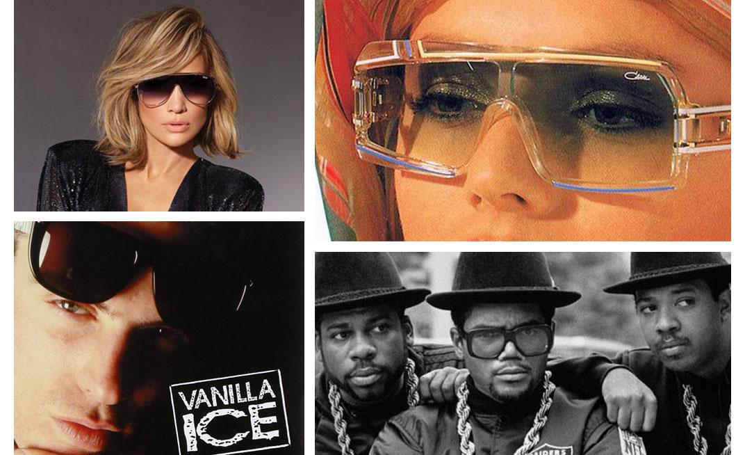 culture-lunettes-cultes-hip-hop-patchwork-02
