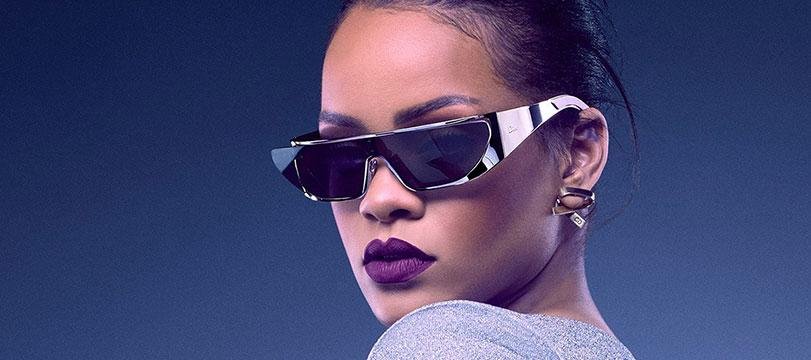 © Rihanna