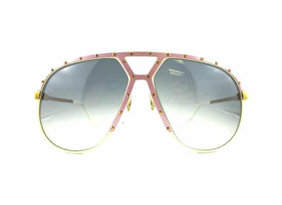 lunettes hip hop alpina 2