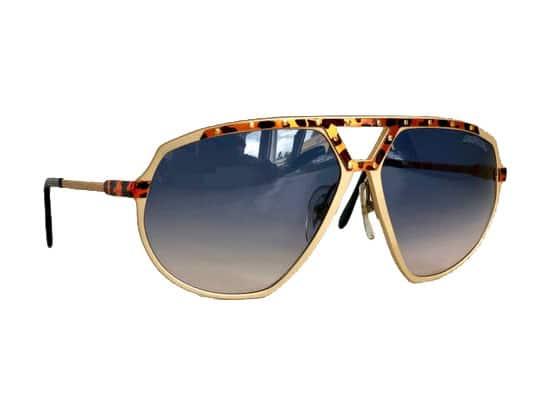 lunettes hip hop alpina 1