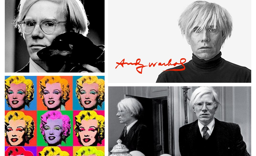 focus-lunettes-artistes-andy-warhol-patchwork