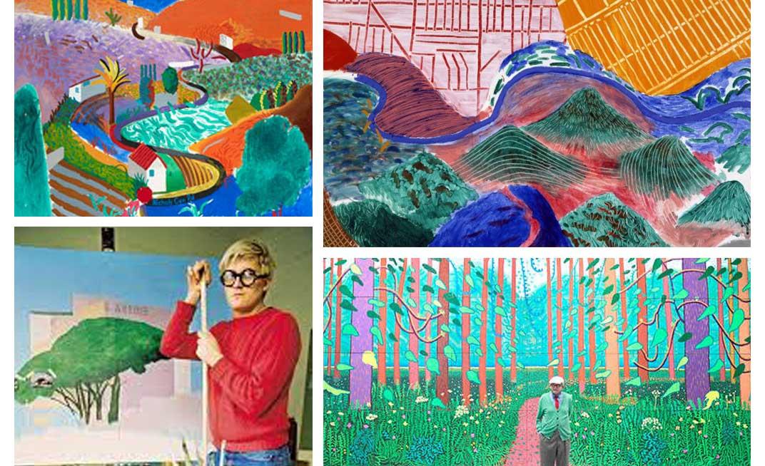 focus-lunettes-artistes-david-hockney-patchwork