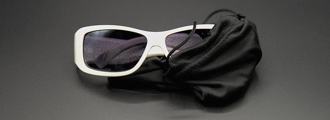 focus-lunettes-casse-banniere-03