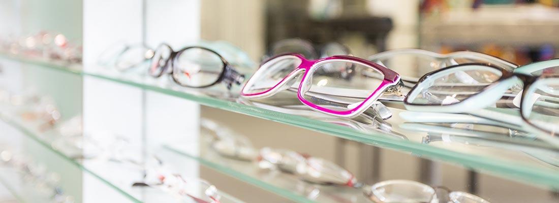 focus-lunettes-casse-banniere-04