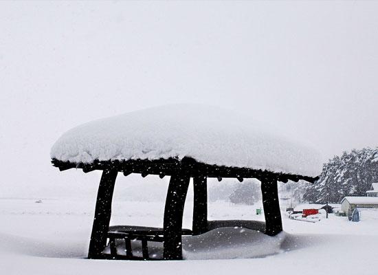 lunettes et ski protection maximum