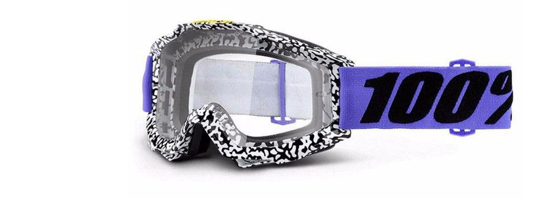 tendances-10-masques-ski-100-banniere