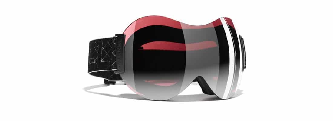 tendances-10-masques-ski-chanel-banniere