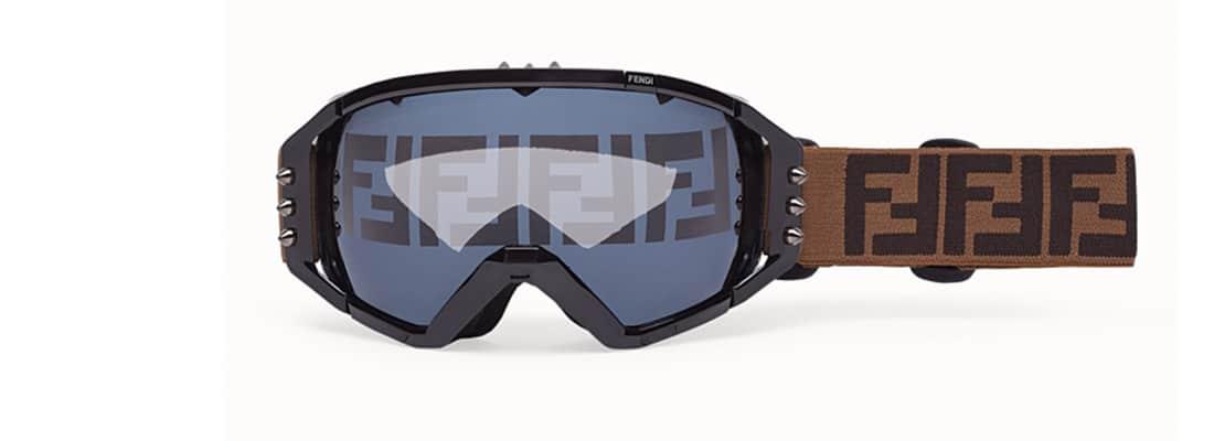 tendances-10-masques-ski-fendi-banniere