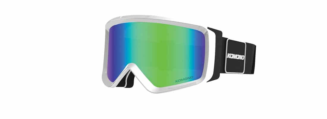 tendances-10-masques-ski-komono-banniere
