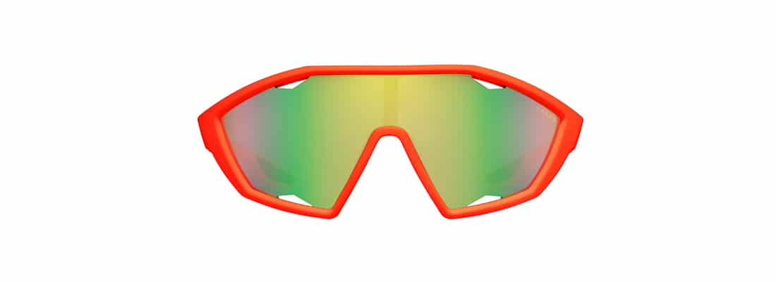 tendances-10-masques-ski-prada-banniere