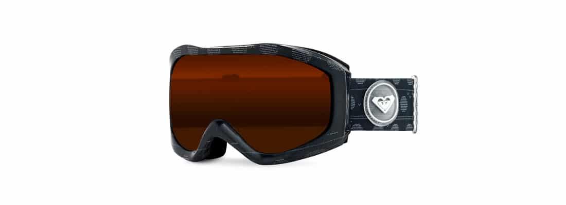 tendances-10-masques-ski-roxy-banniere