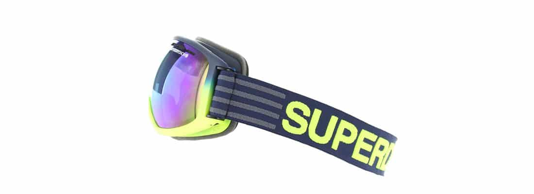 tendances-10-masques-ski-superdry-banniere