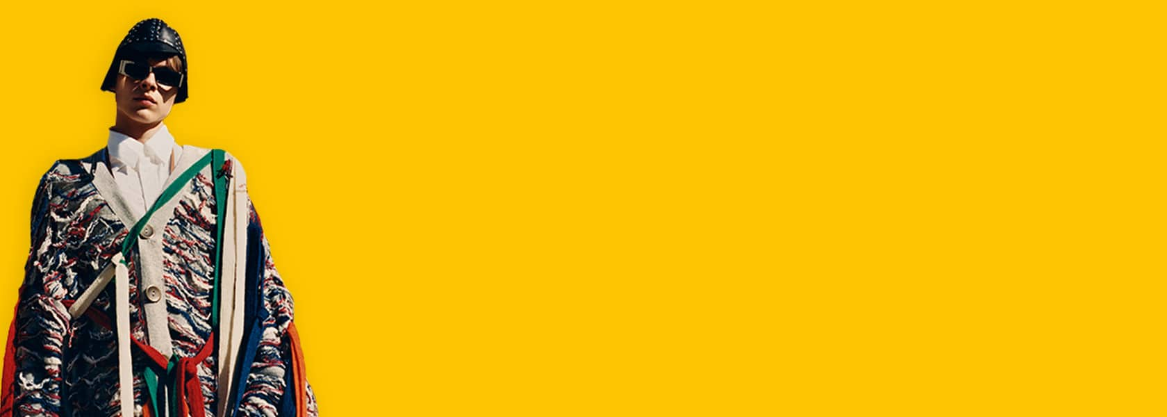 tendances-campagnes-de-hiver-volume-2-bandeau-slider