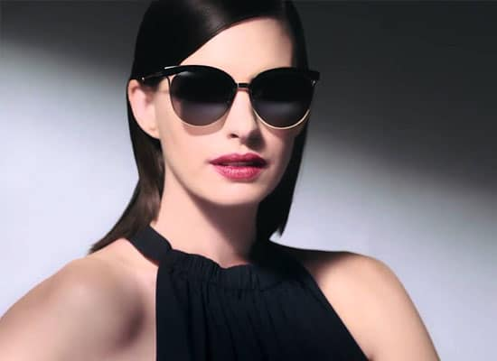 Is-it-time-to-reconsider-the-Made-in-China-label-anne-hathaway