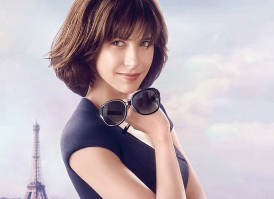 Is-it-time-to-reconsider-the-Made-in-China-label-Bolon-Sophie Marceau