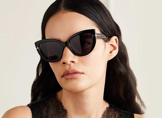lunettes noires pour nuits blanches small