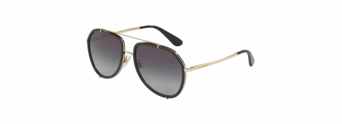 tendances-lunettes-noires-pour-nuits-blanches-slider-dolce-gabbana-banniere