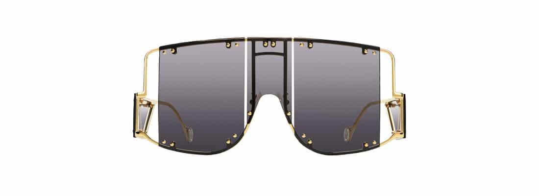 tendances-lunettes-noires-pour-nuits-blanches-slider-fenty-banniere