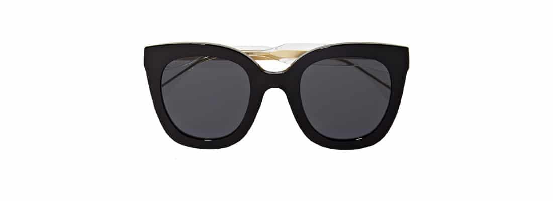 tendances-lunettes-noires-pour-nuits-blanches-slider-gucci-banniere