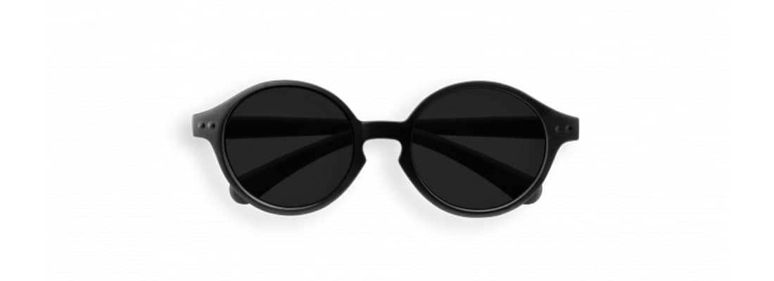 tendances-lunettes-noires-pour-nuits-blanches-slider-izipizi-banniere