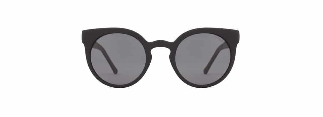 tendances-lunettes-noires-pour-nuits-blanches-slider-komono-banniere