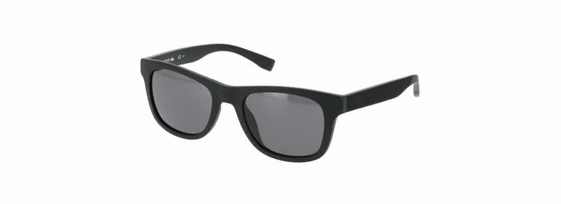 tendances-lunettes-noires-pour-nuits-blanches-slider-lacoste-banniere