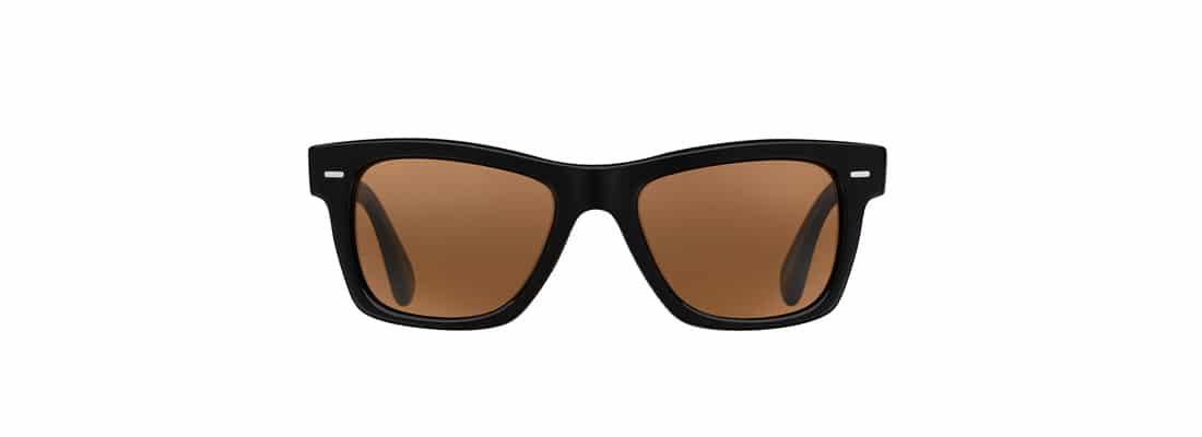 tendances-lunettes-noires-pour-nuits-blanches-slider-oliver-peoples-banniere