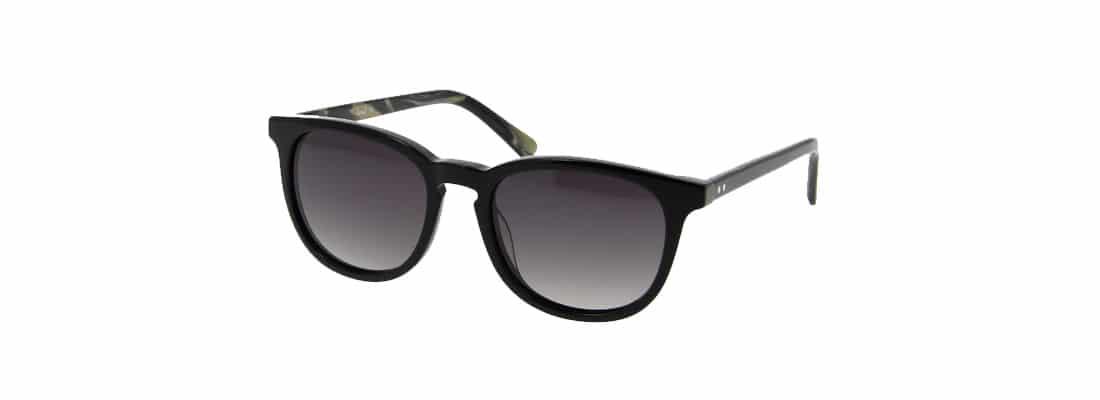 tendances-lunettes-noires-pour-nuits-blanches-slider-optical-center-banniere