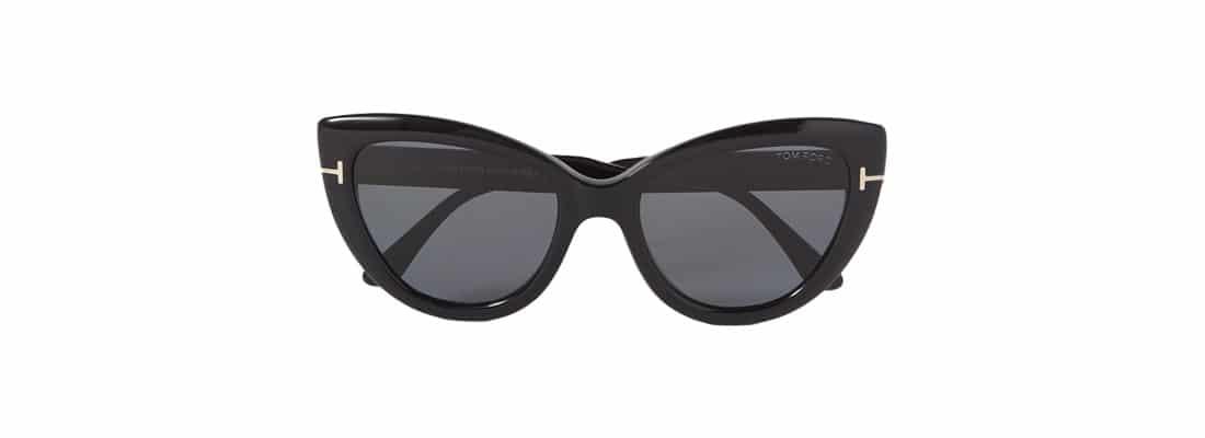 tendances-lunettes-noires-pour-nuits-blanches-slider-tomford-banniere