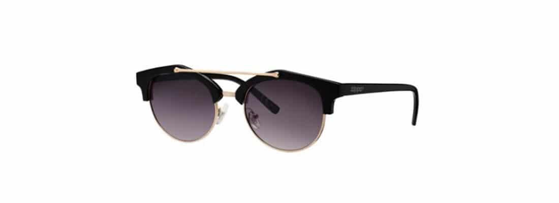 tendances-lunettes-noires-pour-nuits-blanches-slider-zippo-banniere