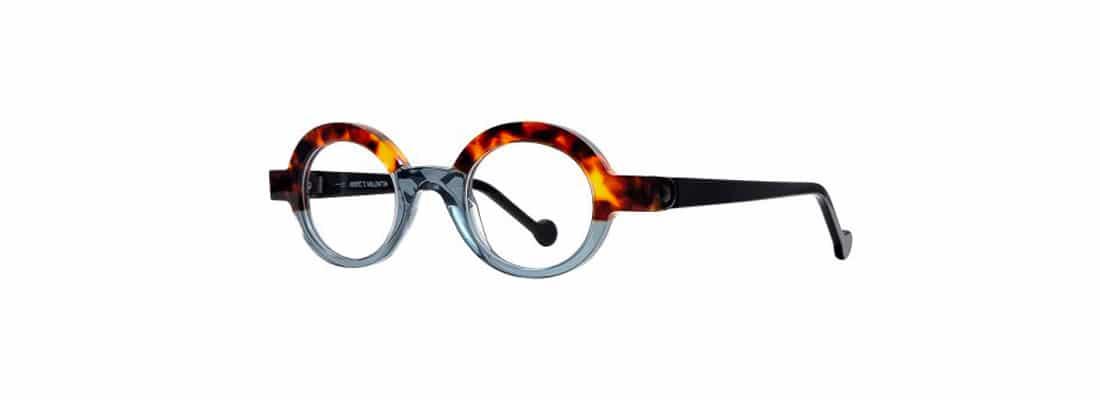 tendances-lunettes-saint-valentin-anne-et-valentin-banniere