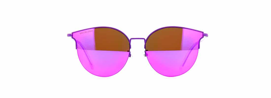 tendances-lunettes-saint-valentin-balenciaga-banniere
