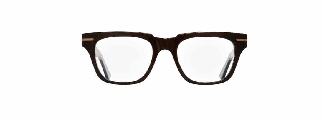 tendances-lunettes-saint-valentin-culter-and-gross-banniere