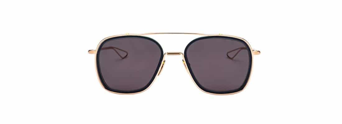 tendances-lunettes-saint-valentin-dita-banniere