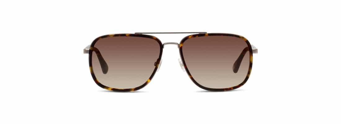 tendances-lunettes-saint-valentin-fossil-banniere