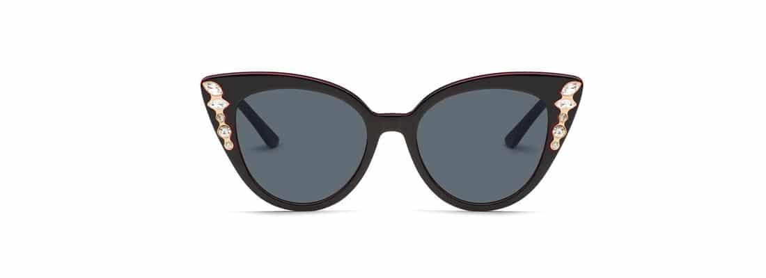 tendances-lunettes-saint-valentin-quay-banniere