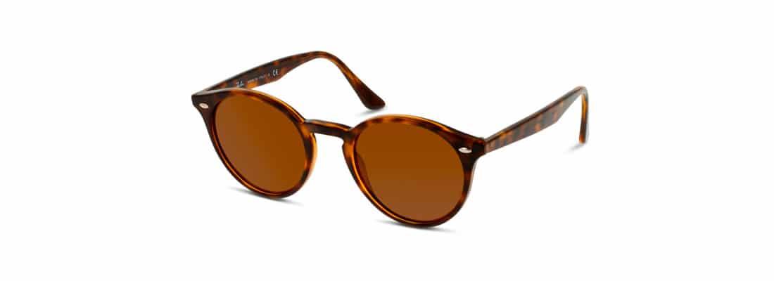tendances-lunettes-saint-valentin-rayban-banniere