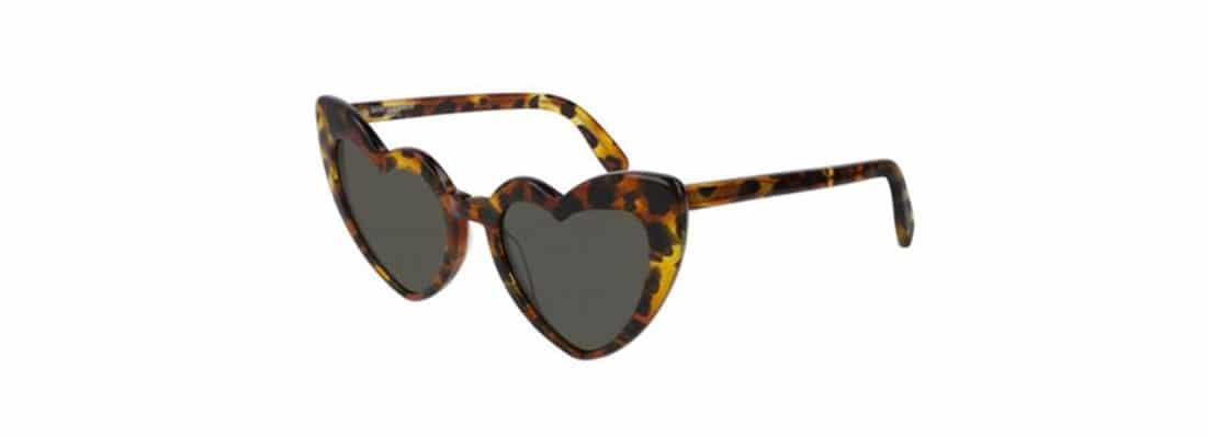 tendances-lunettes-saint-valentin-st-laurent-banniere